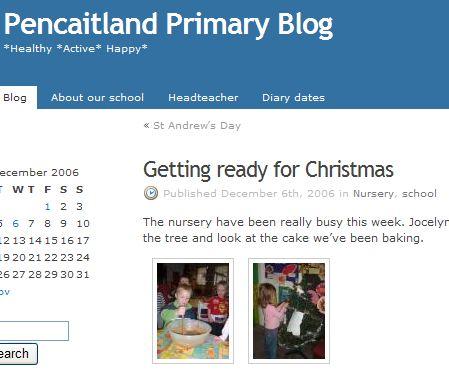 Pencaitland_2